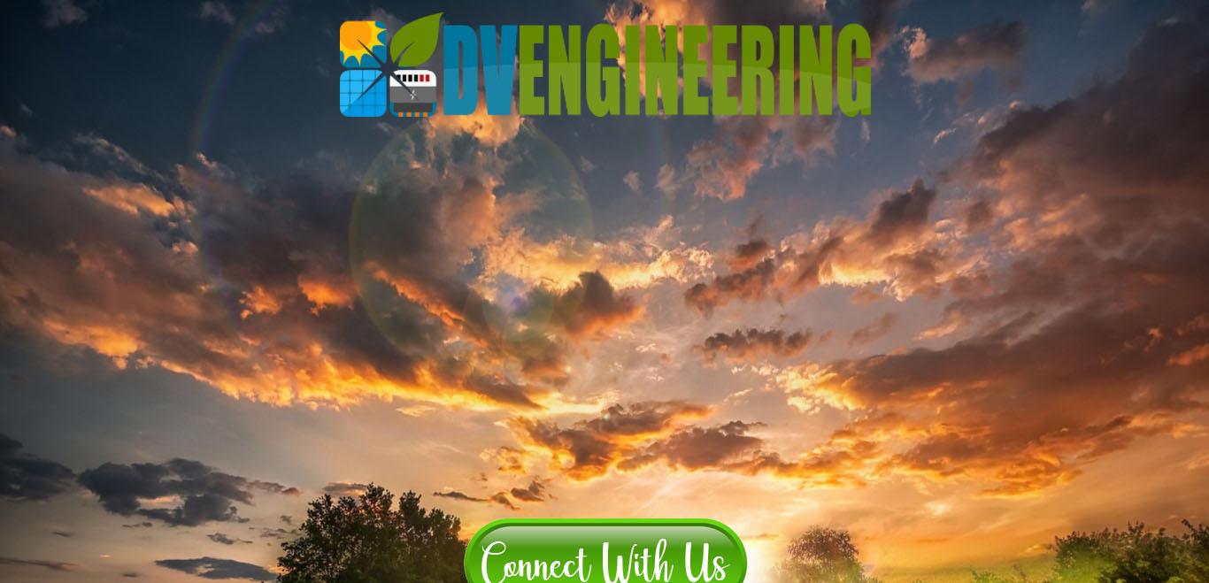 DV Engineering